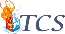 TCS: Total Comfort Systems